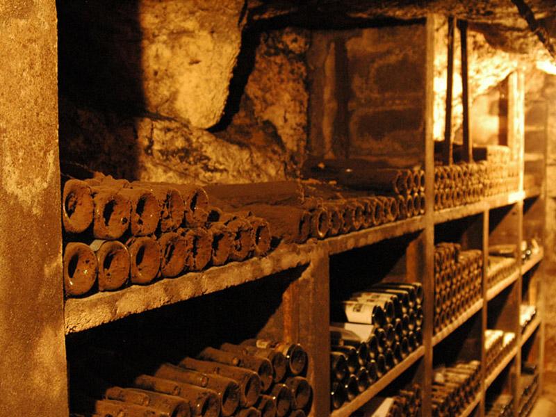 Caves du Père Auguste-3