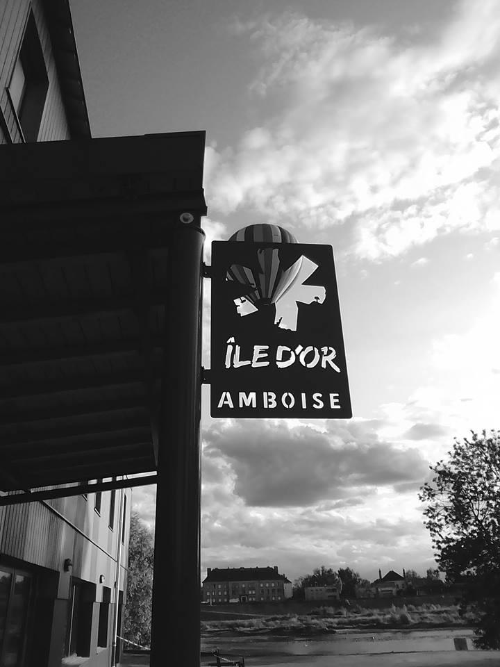 Ethic Etapes Ile d'Or Amboise-11
