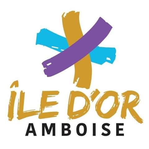 Ethic Etapes Ile d'Or Amboise-13