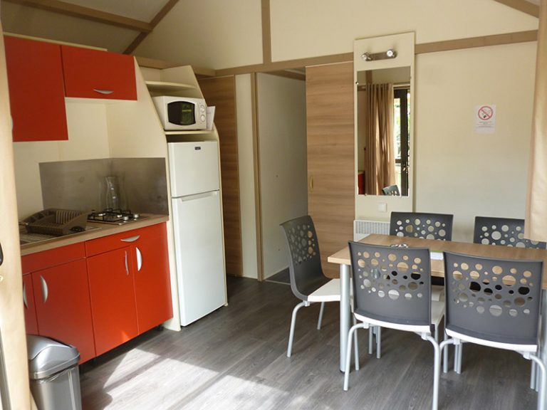Camping Onlycamp Tours Val de Loire St Avertin-2