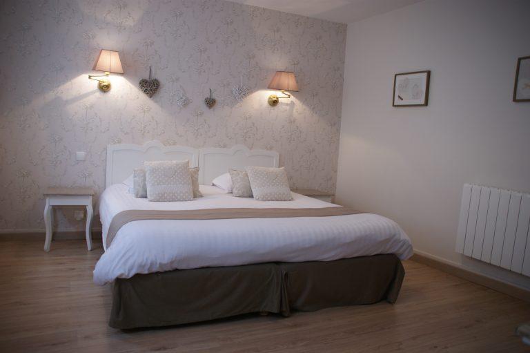 Hôtel Agnès Sorel-3
