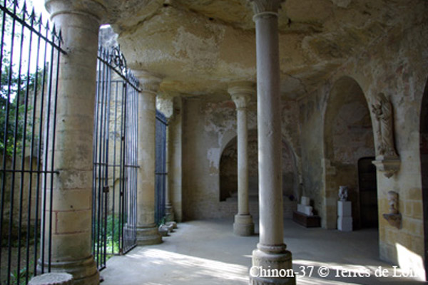 Chapelle Sainte-Radegonde-2