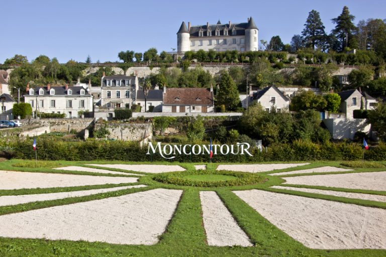 Musée de la Vigne et du Vin du Château Moncontour-3