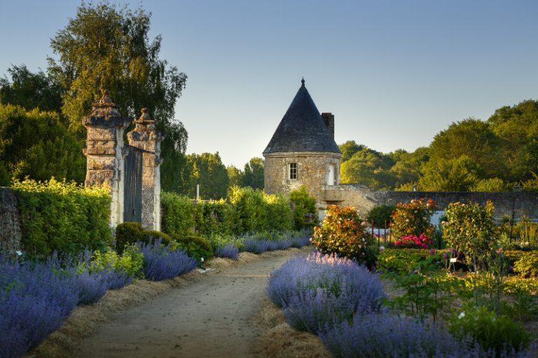 Château de Valmer – Vins et Jardins-10