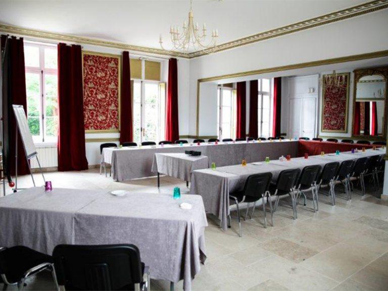 Hotel & Spa du Domaine des Thomeaux-6