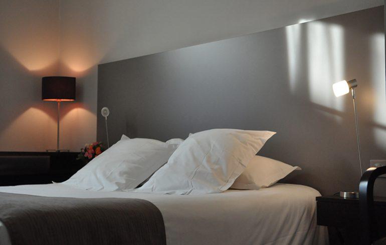 Hôtel Ronsard-1