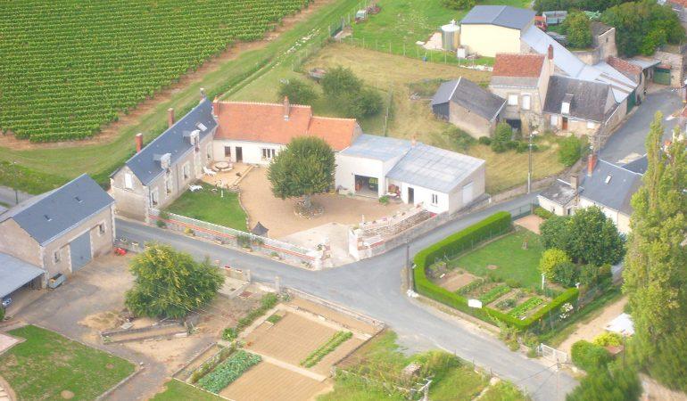 Domaine de Monclos-2