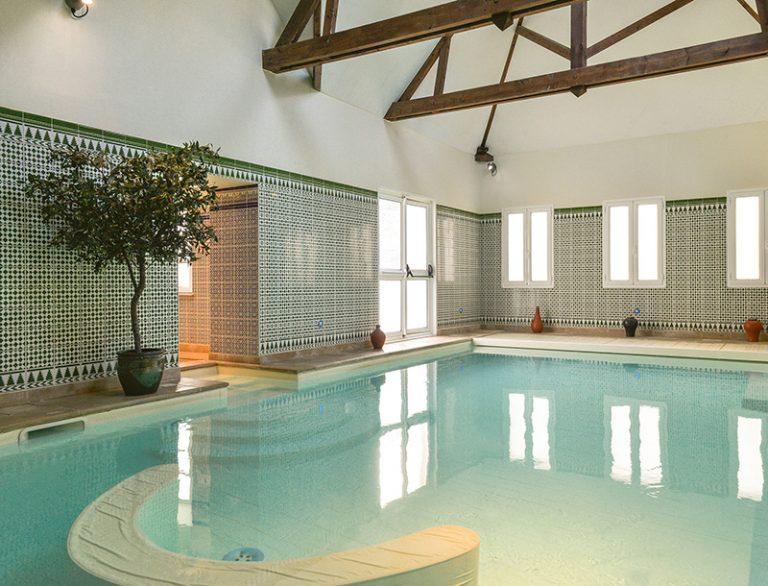 Hotel & Spa du Domaine des Thomeaux-2