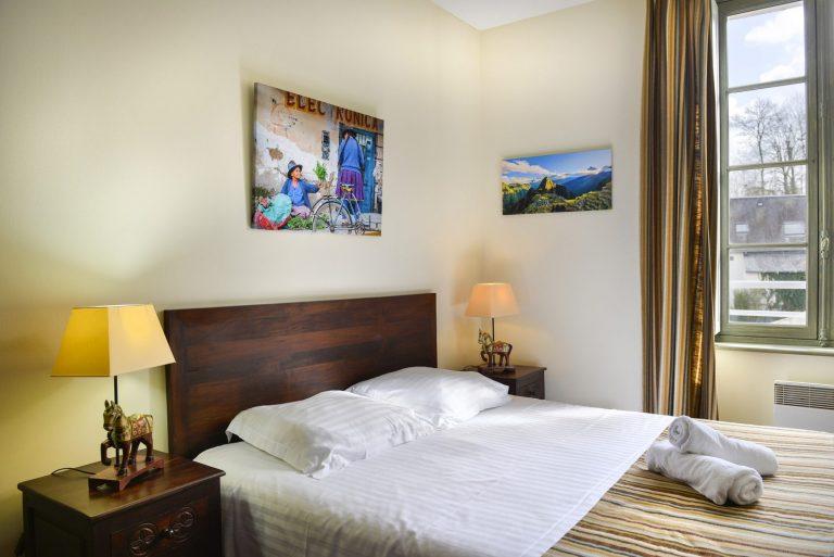 Hotel & Spa du Domaine des Thomeaux-15
