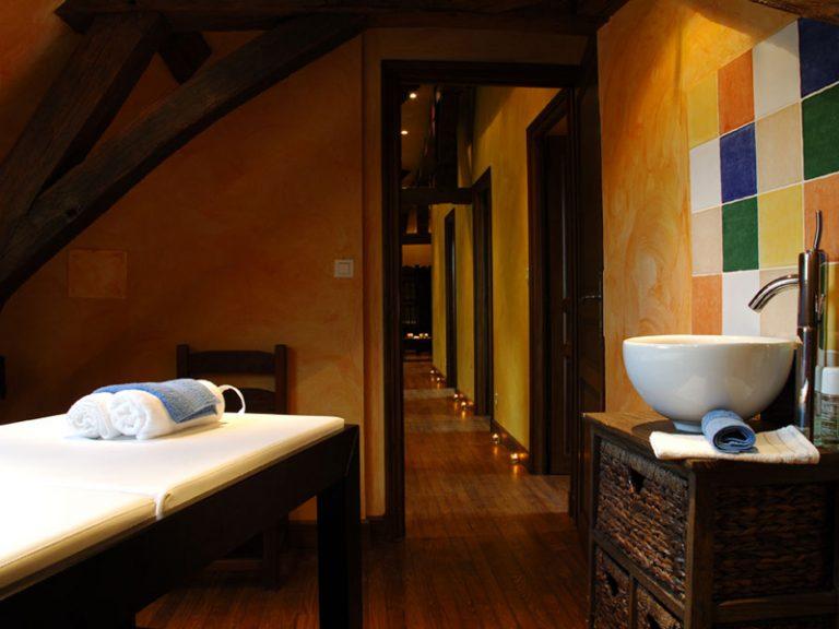 Hotel & Spa du Domaine des Thomeaux-3