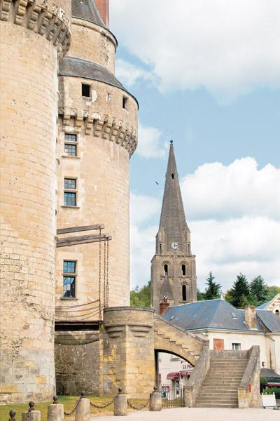 Église Saint-Jean-Baptiste-1