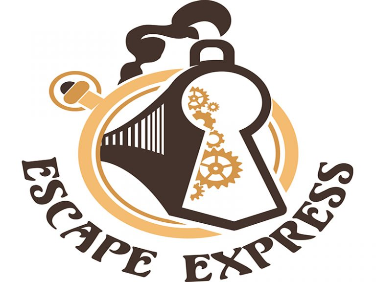 Escape Express-1