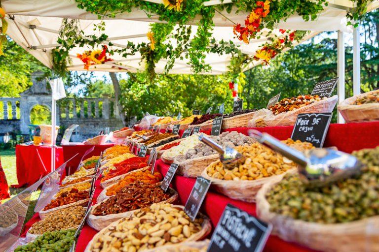 Festival de la tomate & des saveurs-4