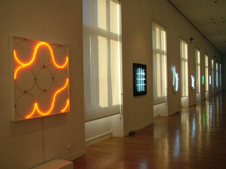 La Galerie de l'Hôtel de Ville-2