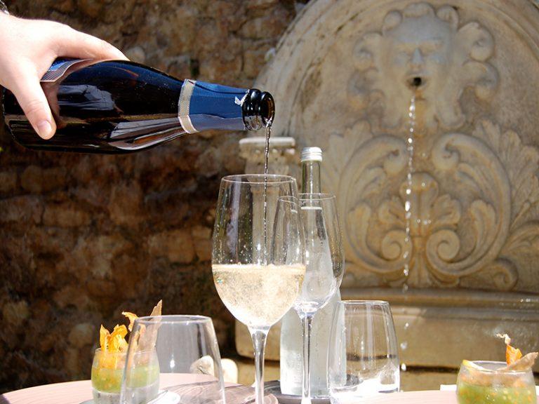Le Cheval Blanc-10