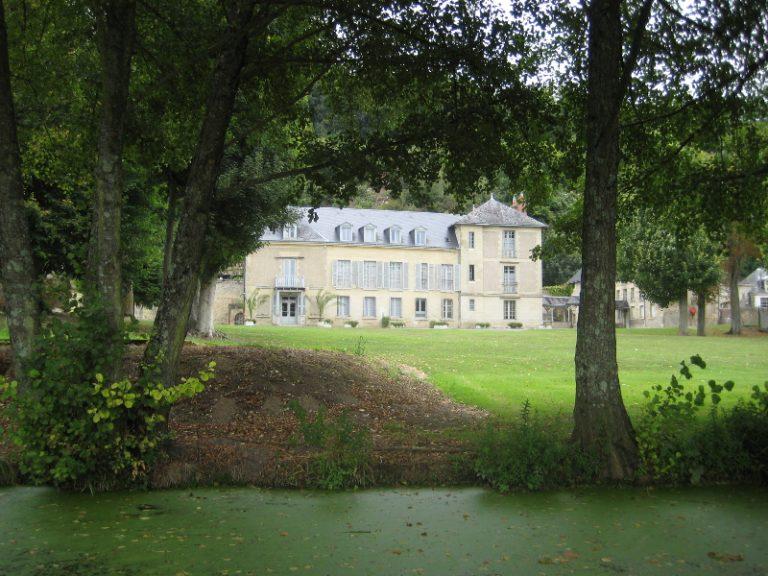 Domaine de l'Hôtel-Noble-5