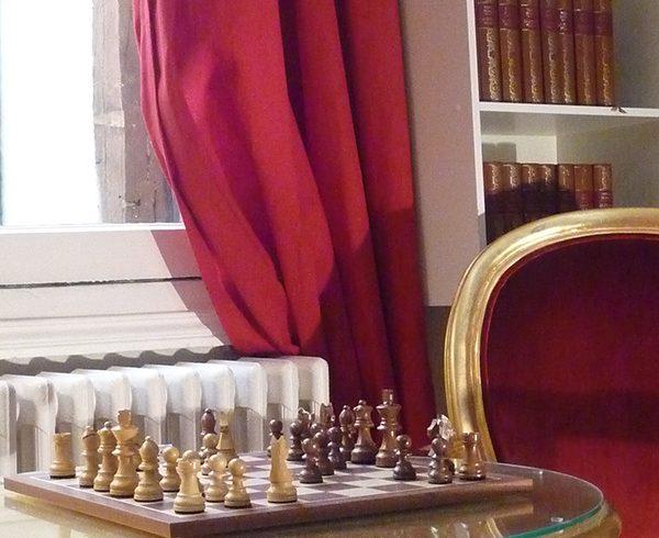 Hôtel du Théâtre-3
