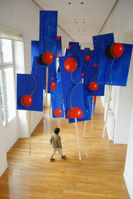 La Galerie de l'Hôtel de Ville-3