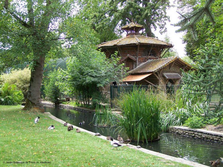 Jardin Botanique-1