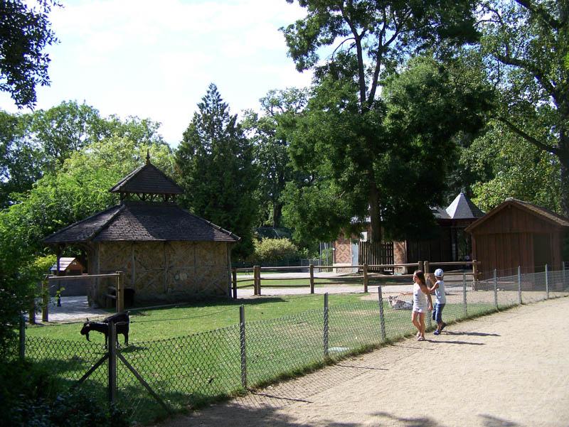 Jardin Botanique-12