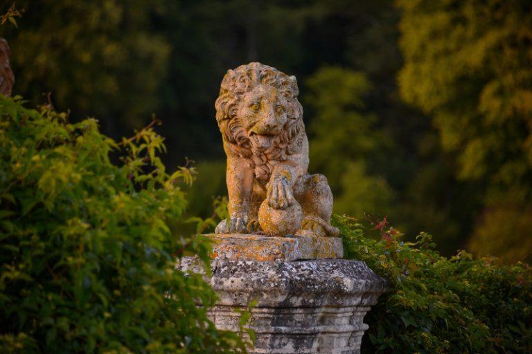 Château de Valmer – Vins et Jardins-9