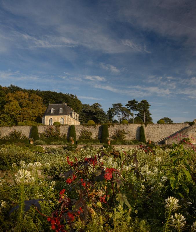Château de Valmer – Vins et Jardins-11