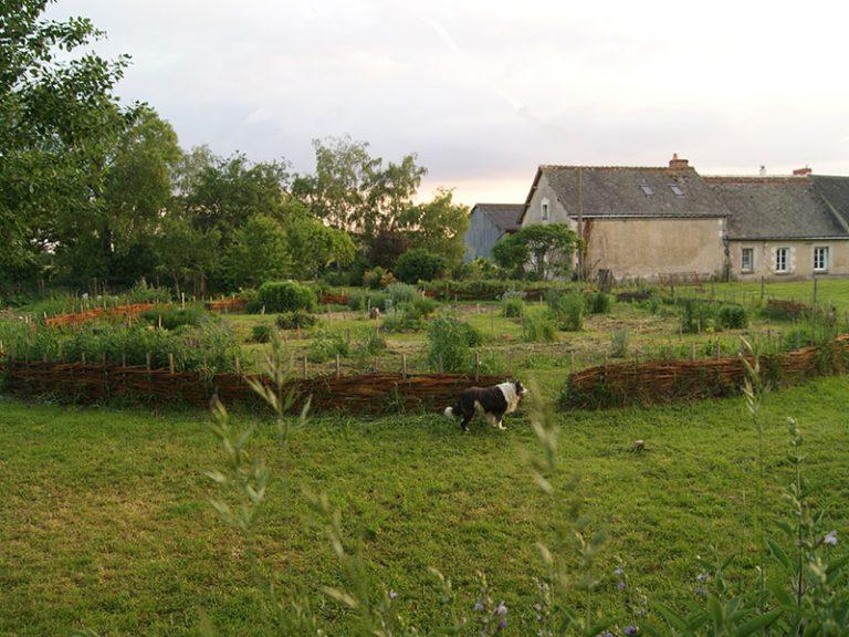 Les Jardins du Cabri-1