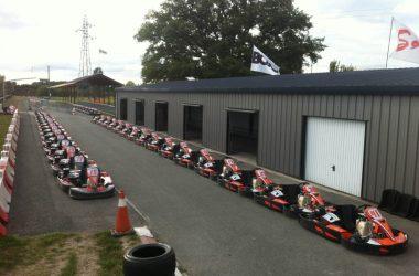 Karting-Villeperdue01
