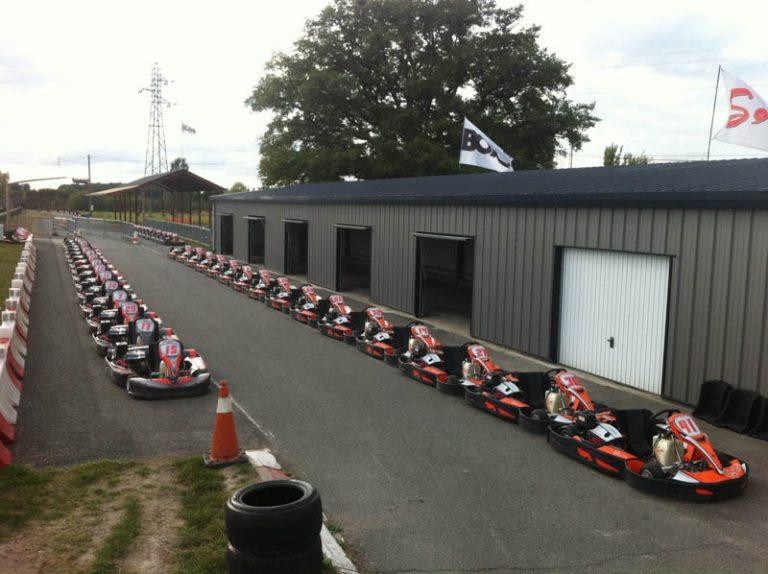 Formule Kart-1