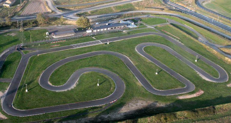Formule Kart-2