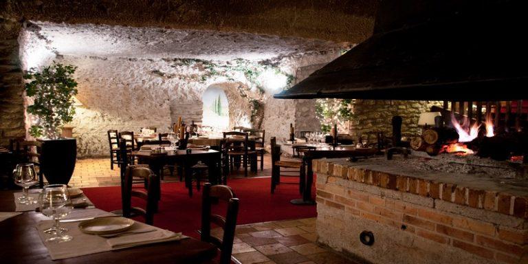 La Cave-6