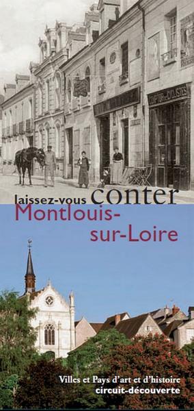 Laissez-vous conter Montlouis-sur-Loire-1