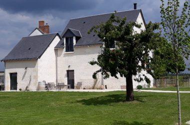 La-Grange-dIsabelle-Reugny