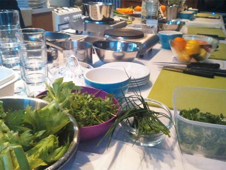Cours de cuisine et de pâtisserie, coaching culinaire-1