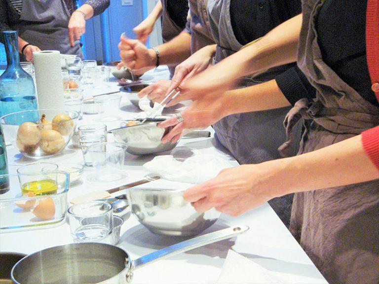 Cours de cuisine et de pâtisserie, coaching culinaire-3