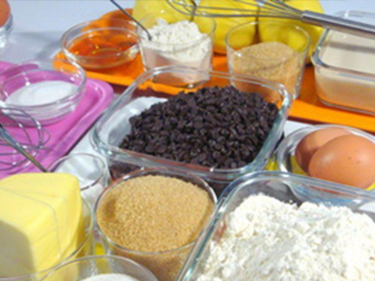 Cours de cuisine et de pâtisserie, coaching culinaire-5