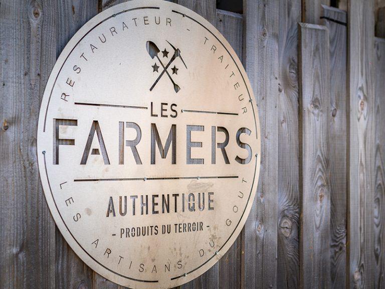 Les Farmers – Guinguette de Hommes-4