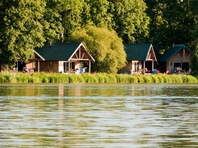 Lac de Rillé-6