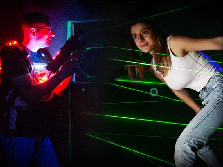 Laser Maxx-2