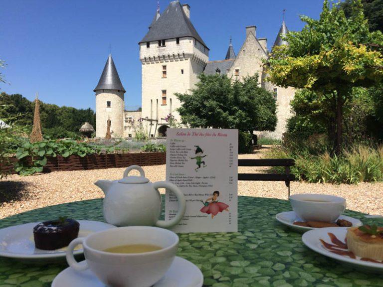 Restaurant du Rivau-2