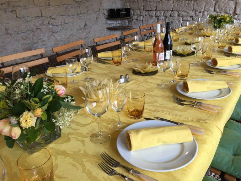 La Table des Fées du Rivau-4