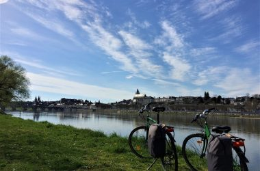 Les Vélos Verts Amboise (1)