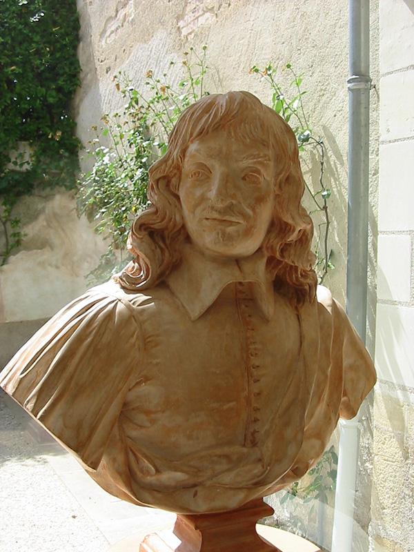 Maison Musée René Descartes-6