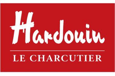 Maison Hardouin Vouvray