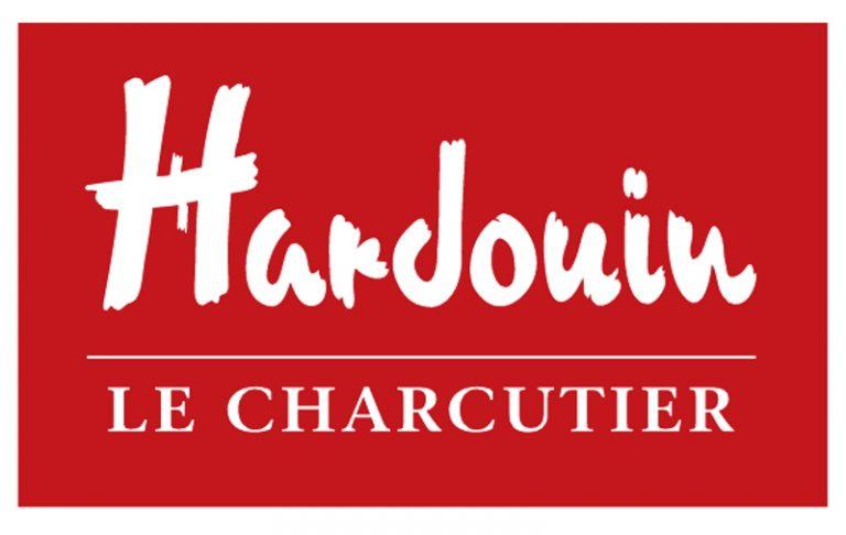 Maison Hardouin – Le Virage Gastronomique-2