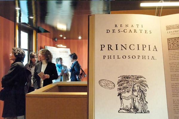 Maison Musée René Descartes-2
