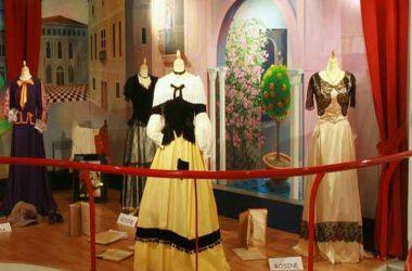 Musée Mado Robin