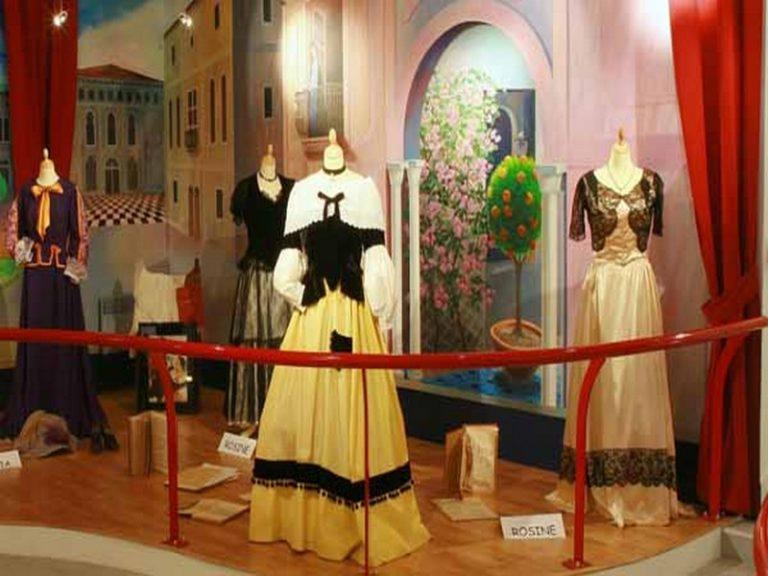 Musée Mado Robin-1
