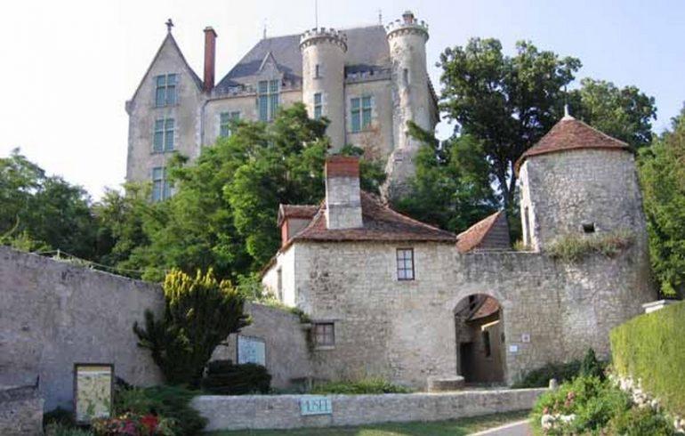 Musée de la Poterne-1