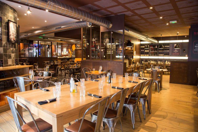 Newlita Café Restaurant-1